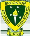 Brookton District High School